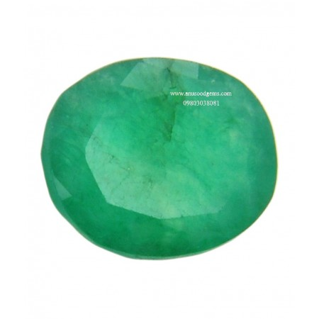 prehnite default thickbox natural ct cut buygems sale green loose gemstones gemstone for org cabochon