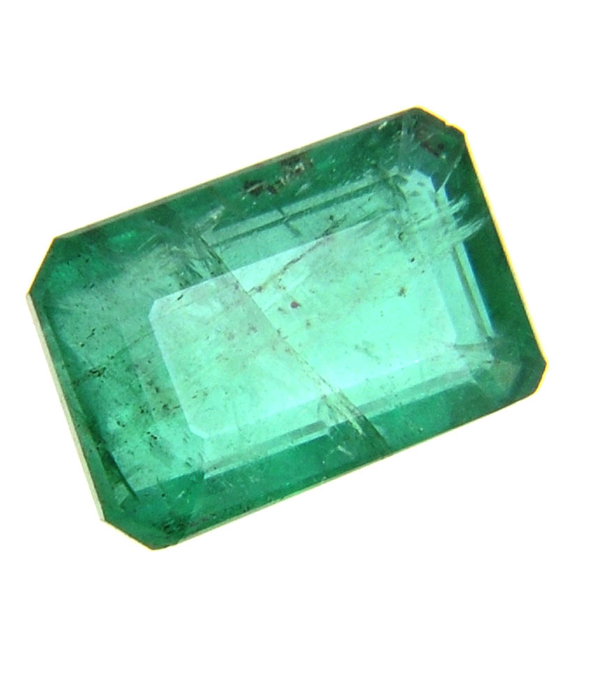 emerald florida gemstone curios products columbian ct cut
